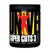 Super Cuts 3 130 tabs