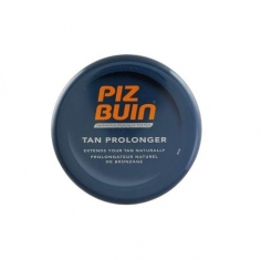 Piz Buin After Sun Loção prolongada Bronze 125ml