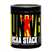BCAA Stack 250 g