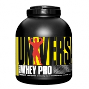 Ultra Whey Pro 5 lbs (2267g)