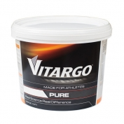 Vitargo Pure 2kg