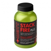 Stack Fire Plus 90 tabs